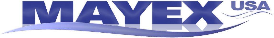 Mayex USA